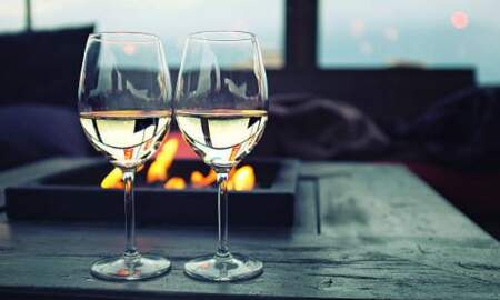 Julie's - Online Calculator Tells You How Long to Chill Wine, Beer & Liquor