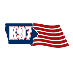 Listen to K97 Live - Iowa's Favorite Country: Fort Dodge | iRadio