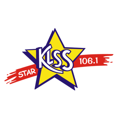 Star 106 logo
