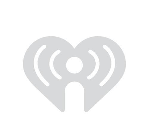 Watch Sam Smith's Exciting 'Carpool Karaoke' With Fifth Harmony (VIDEO) on STAR 94.1
