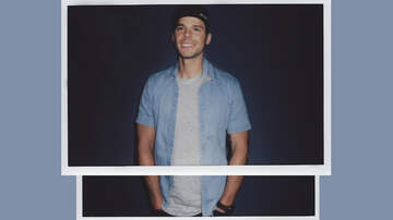 - INTERVIEW: Granger Smith on the Life-Changing Event That Inspired New Album