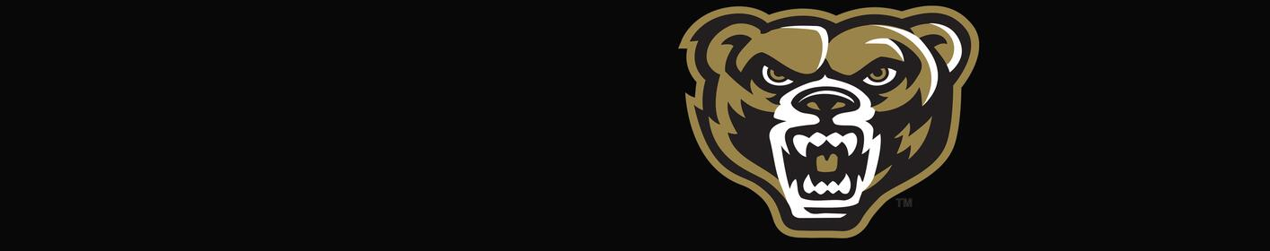 Listen to the Golden Grizzlies Podcast exclusively on the iHeartRADIO App!