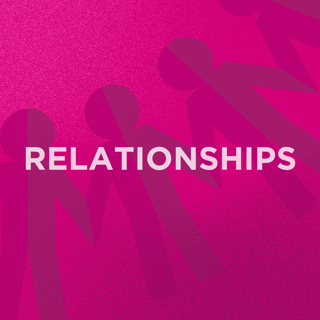 listen to the best free relationships podcasts iheartradio