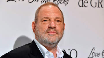 Local News - NYPD Says They 'Have Enough' Evidence to Arrest Weinstein