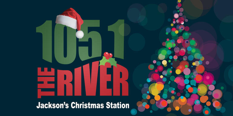 jacksons christmas station is here listen live
