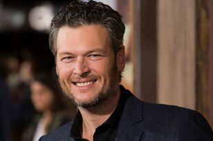 "Blake Shelton Will Be Named ""Sexiest Man Alive"" Tomorrow"