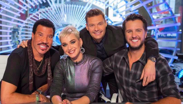 'American Idol' Reboot Premiere Date Announced  on STAR 94.1