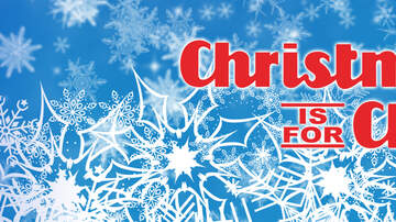 Eau Claire News - Christmas is for Children Thank You!