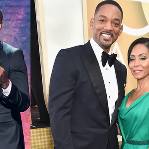 Tyrese Got $5 Million From Will & Jada Smith To Stay Off Social Media