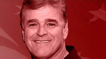 The Sean Hannity Show - Get Even More Sean Hannity With iHeartRadio Podcasts
