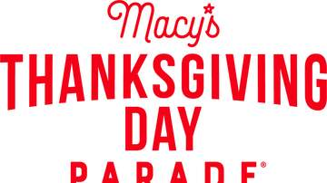 Delilah - #DelilahSweepstakes .... **WIN TIX** to the Macy's Thanksgiving Day Parade!