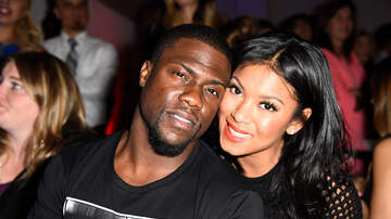 Mani Millss - Kevin Hart Bails on Radio Show --Eniko is in Labor