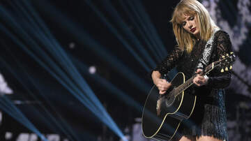 Most Requested Live - Best of the Web - Taylor Swift's Cats To Receive Merch Trademark, Potential Live Show