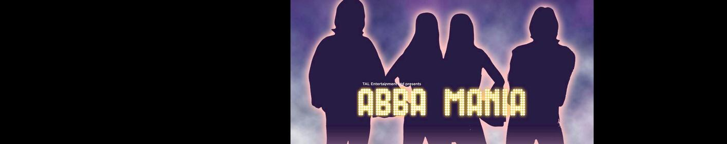 BIG 95 WELCOMES | ABBA-MANIA LIVE @ THE PAVILION THEATER AT TOYOTA MUSIC FACTORY