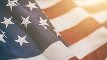 Capital Region News - Pentagon Announces Identity of Vietnam War-era Airman