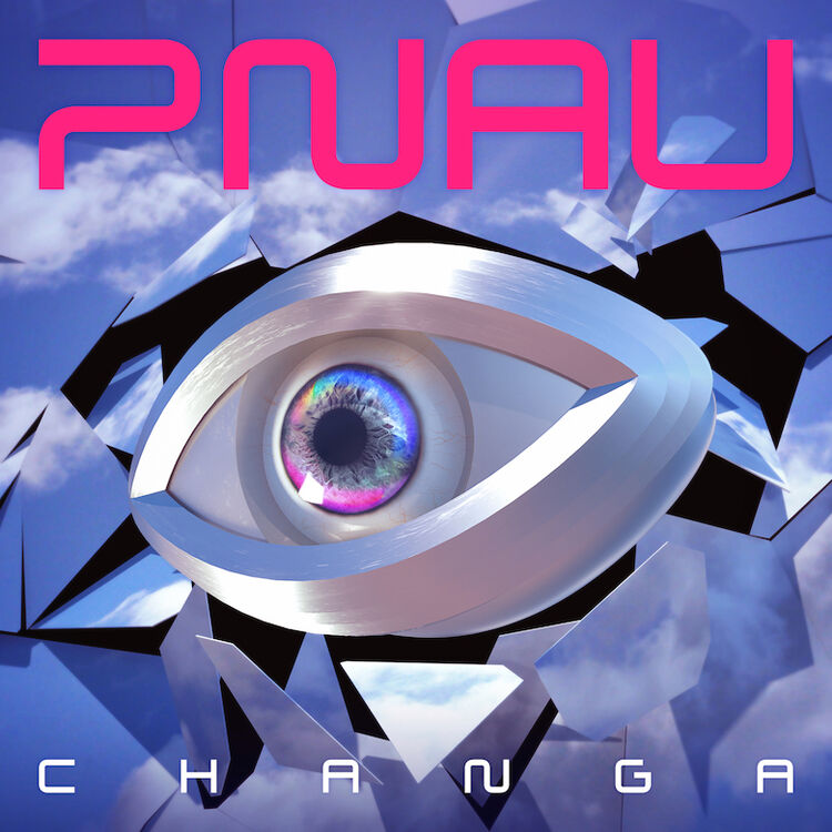 PNAU - 'Changa'