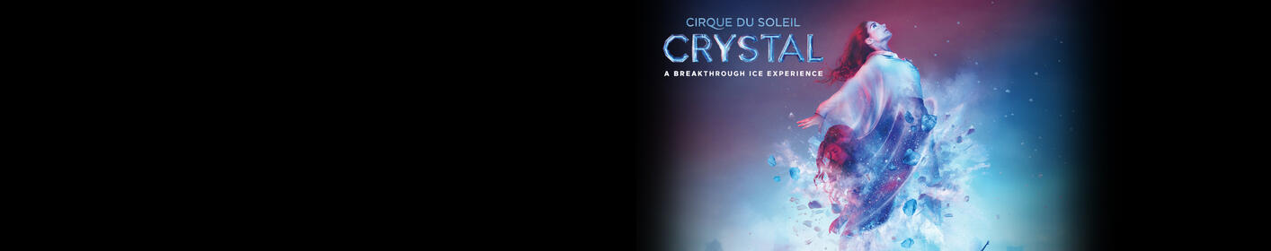 Win Tickets To Cirque Du Soleil All Week At 7:20 With Bama, Rob And Heather!