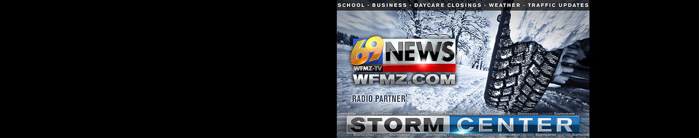 Operation Snowflake - Lehigh Valley Weather Closings, Delays & Information!