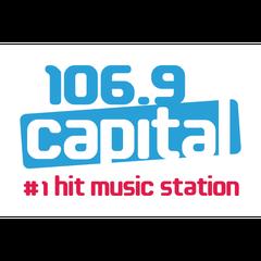 listen to capital fm