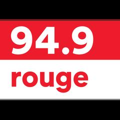 Rouge Gatineau-Ottawa