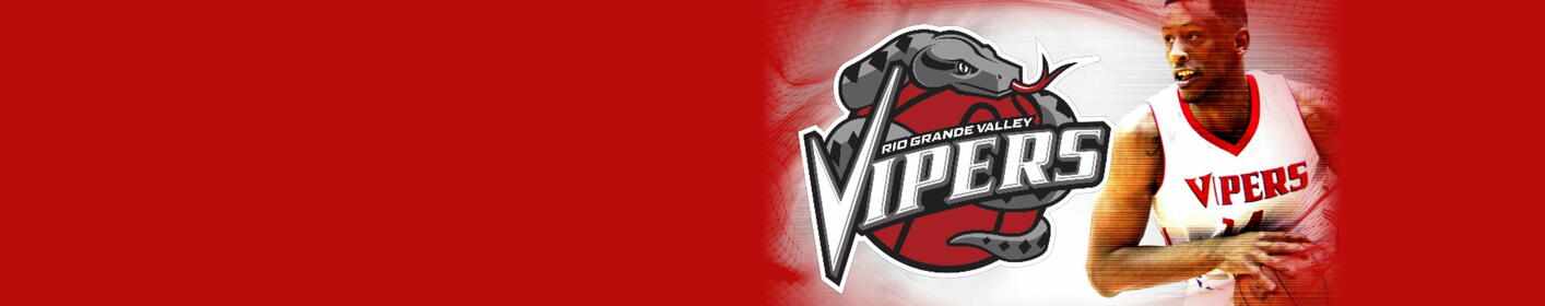 Register to win RGV Vipers Passes!