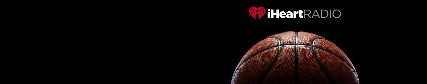 Catch Every Iowa State Cyclone 3-Pointer On iHeartRadio!