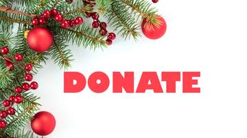 WGY Christmas Wish - Donate Online