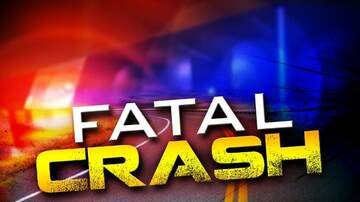 WMAN - Local News - Altercation in Mansfield Ends up in Fatal Crash on Home Road