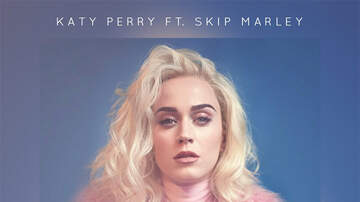 DJ Tracy Young - Katy Perry Chained To The Rhythm Tracy Young Remix