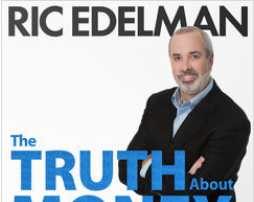 The Truth About Money with Ric Edelman - The Truth About Money: 11/4/2017