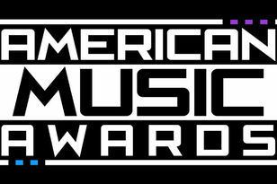 2017 American Music Awards: See The Full List Of Winners