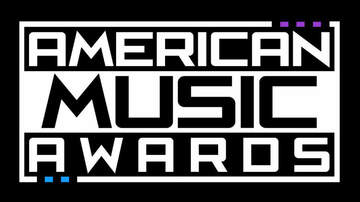 EDMS Entertainment Report - 2017 American Music Awards: See The Full List Of Winners