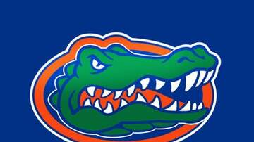 Home Of The Gators - Florida Guards Lead Charge Over Texas A&M