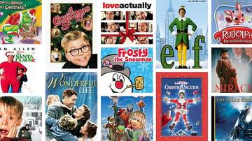 Deanna - Here's How to Unlock All the Christmas Movies on Netflix!