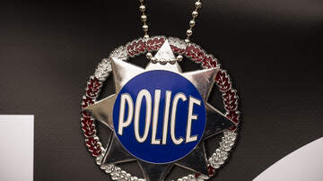 Local News Wire - Protecting The Palm Beaches - Holiday Shopping Safety From PBG Police Chief