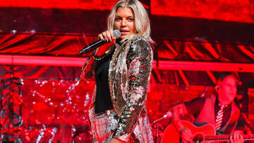 The Four - Fergie To Host New Show 'The Four: Battle For Stardom'