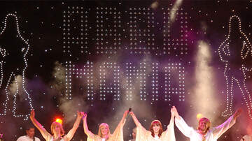 None - ABBA Mania at the Wichita Orpheum