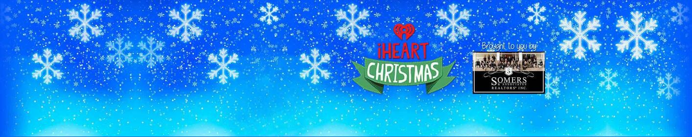 Commercial Free Christmas Music brought to you by Somers & Associates Realtors Inc >