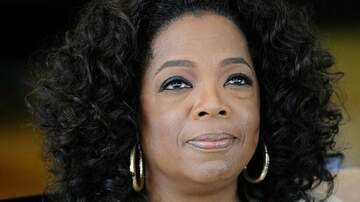 DJ 4eign - Old Interview Of Oprah Admitting She Wished She Was White Surfaces