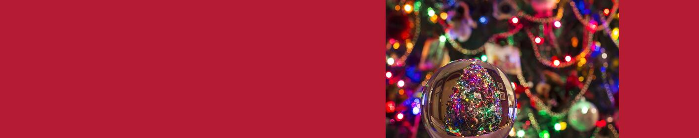 Enter to win a $2000 Holiday Shopping Spree Presented by Cailey Jewelers!