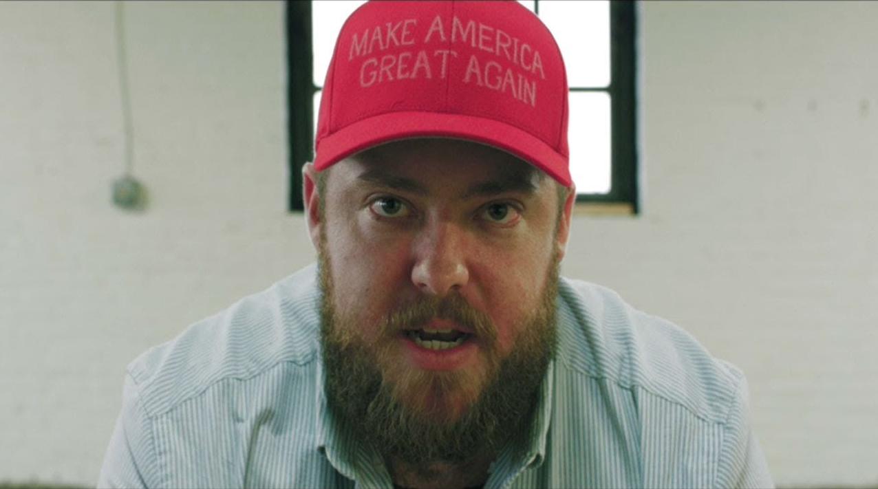 "Watch Joyner Lucas' Incredibly Powerful ""I'm Not Racist"" Music Video"