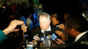 UCLA Locker Room - Chip Kelly arrival spurs 'massive shift' at UCLA, USC should be concerned
