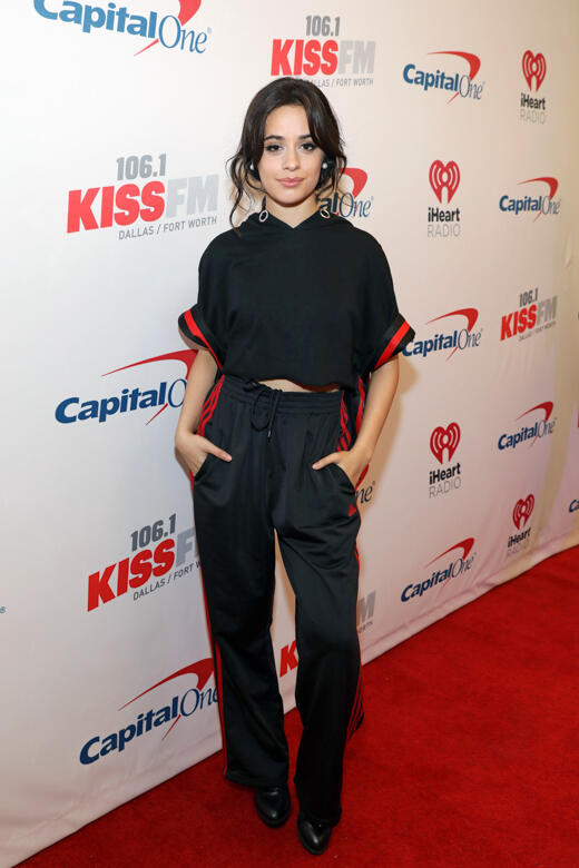 Photo: Getty Images for iHeartRadio