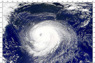 Hurricane Registry for residents with special medical or functional needs