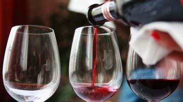 Julie's - Target's New Line of $10 Wines