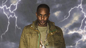 Weekends - Power 105.1 is Hooking You Up with Cam'ron and The Program Tickets