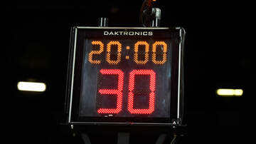 High School Sports - WIAA votes to rescind shot clock rule for basketball