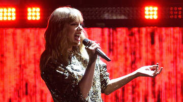 Jingle Ball - Taylor Swift Jingle Ball Twitter Reactions That Will Make You Say 'Same'