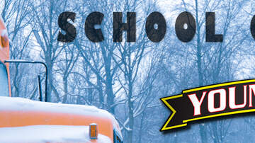 School Closings - School Closings
