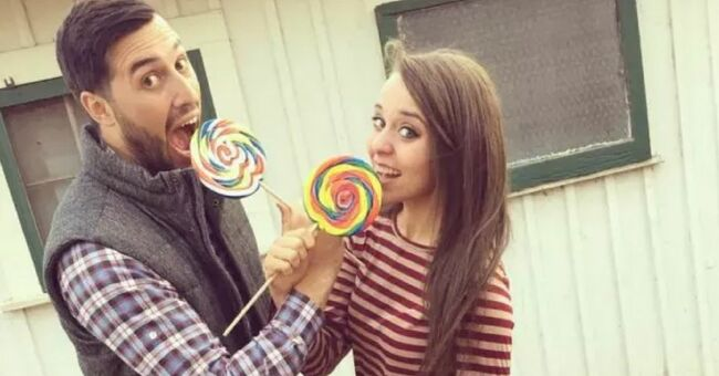 Jinger Duggar May Have Just Announced Her Pregnancy | News